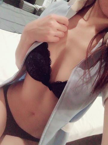 「[お題]from:ウッカリ勃起君さん」12/16(日) 21:00   夏かわ涼夏(おっとり・可愛)の写メ・風俗動画