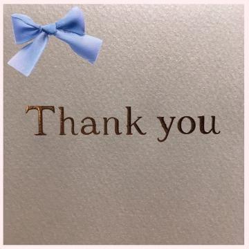 ★☆高城なつみ☆★「ありがとうございました♡」12/16(日) 21:05 | ★☆高城なつみ☆★の写メ・風俗動画