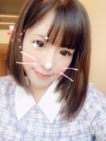 「こんばんはm(._.)m」12/16(日) 21:27   るいの写メ・風俗動画