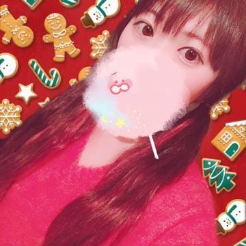 「クリスマス」12/16(日) 21:27   みや【新人】の写メ・風俗動画