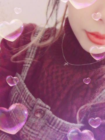 りんりん「出勤!」12/16(日) 21:58 | りんりんの写メ・風俗動画