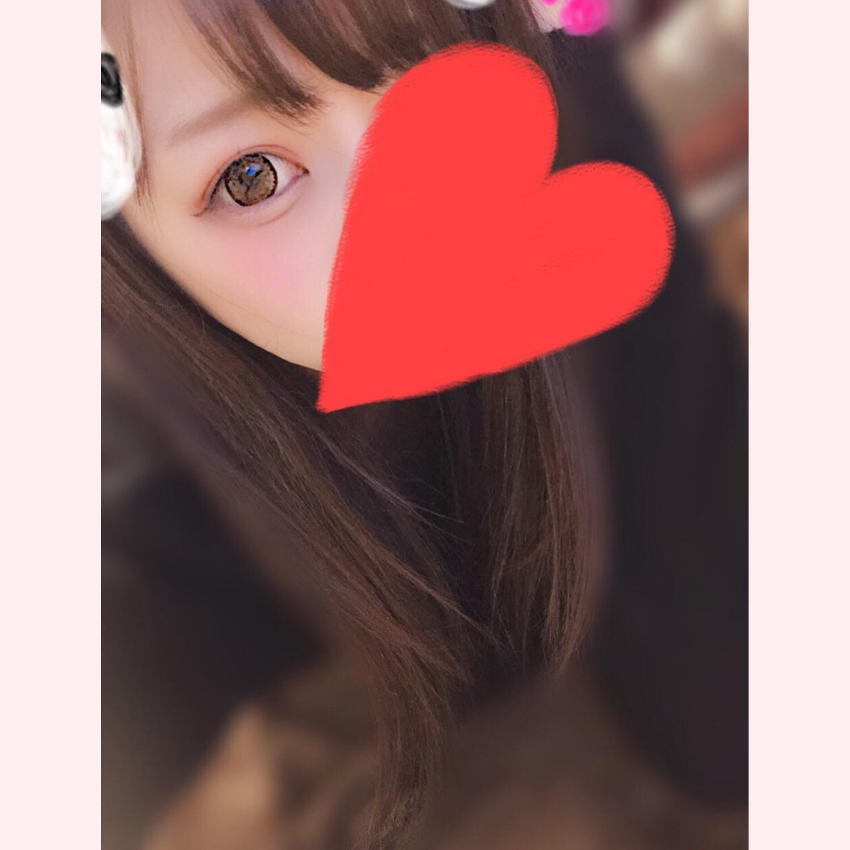 ◯◯デー← 12-16 10:05 | りんちゃんの写メ・風俗動画