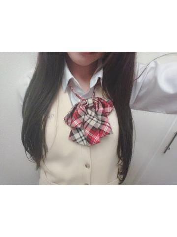 せぴあ「登校です」12/16(日) 22:09 | せぴあの写メ・風俗動画