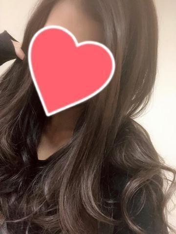 えみり「ありがとうございました!」12/16(日) 22:11 | えみりの写メ・風俗動画