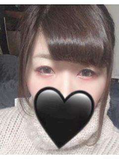 「お礼」12/16日(日) 22:48   ライムの写メ・風俗動画