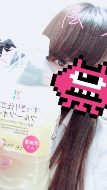 「あめあめあめー」12/16日(日) 22:51 | りぃの写メ・風俗動画