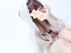 「【動画】ありがとう?」12/16日(日) 22:54   ナオの写メ・風俗動画