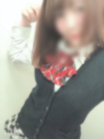 めろん「次回の登校日?」12/16(日) 22:57 | めろんの写メ・風俗動画