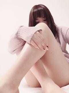「お兄様に会いたいな~♡」12/16(日) 23:08 | セーラちゃんの写メ・風俗動画