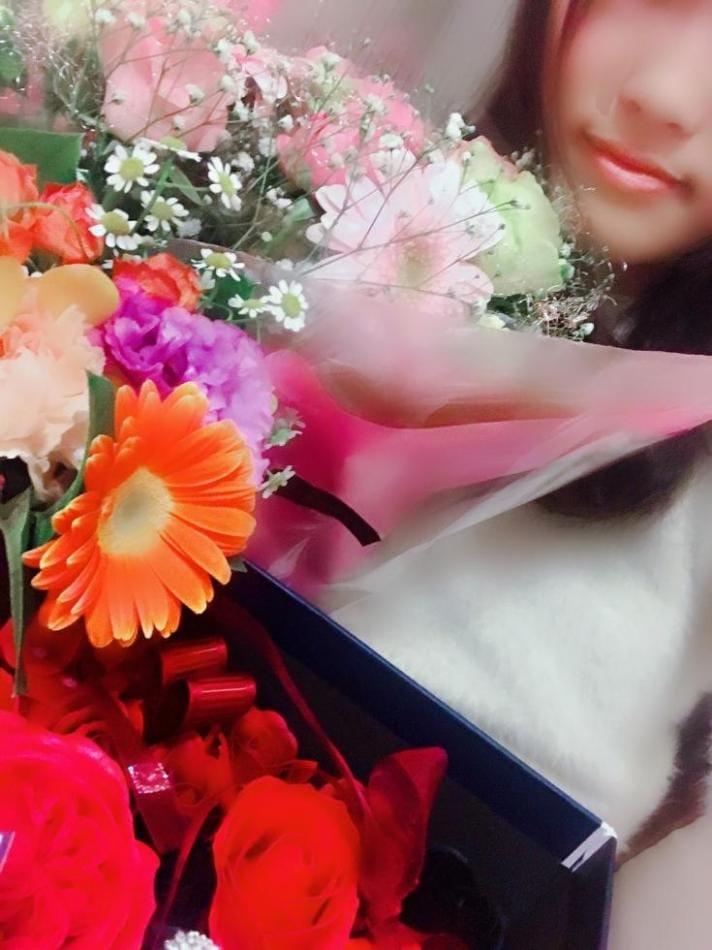 のあ◆卒業決定「●最後ですね。●」12/16(日) 23:10 | のあ◆卒業決定の写メ・風俗動画