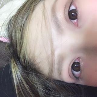 ねむ「いつもありがとうございます♡♡」12/16(日) 23:27 | ねむの写メ・風俗動画