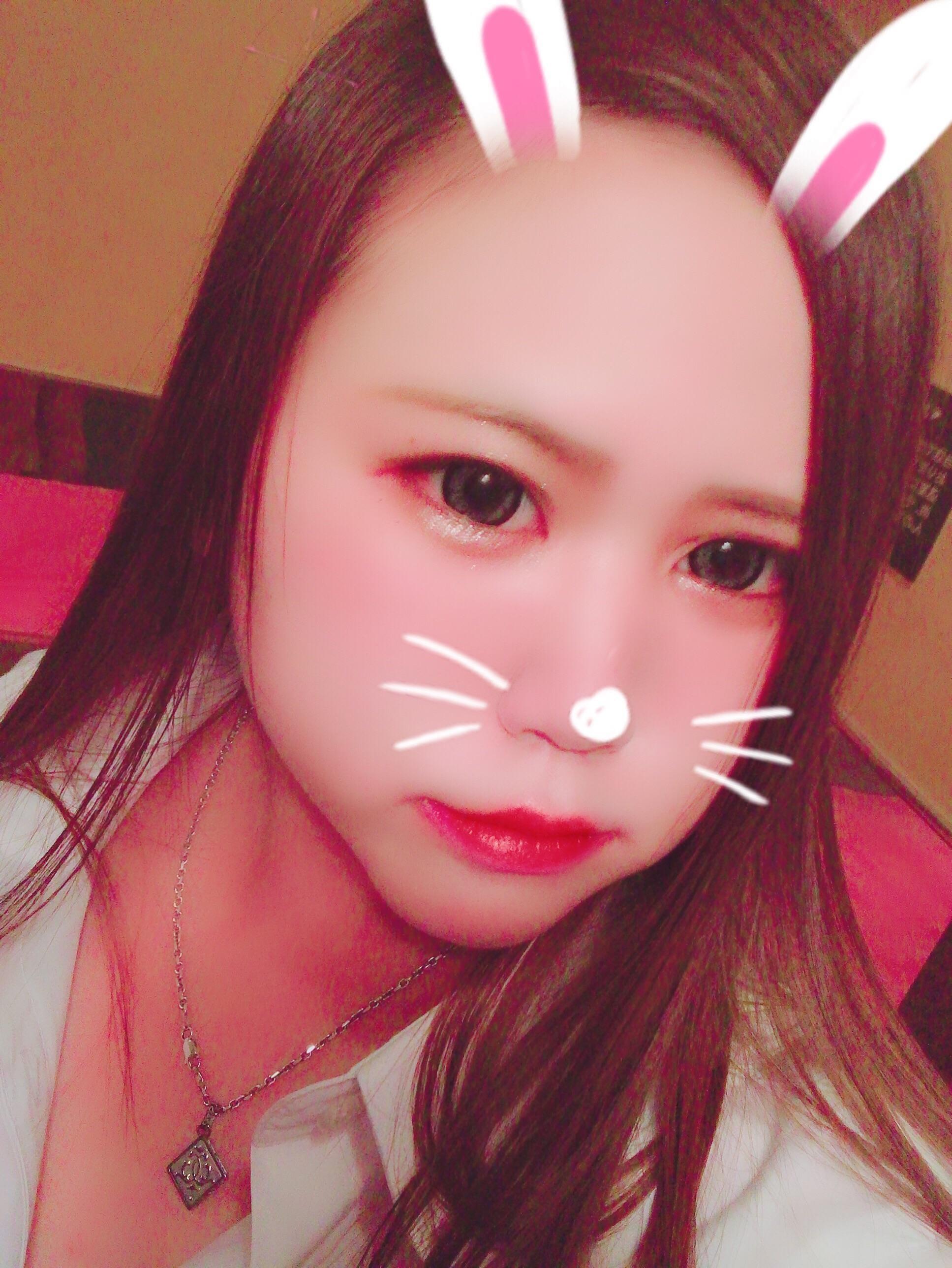 「ありがとぉ」12/16(日) 23:30 | 【奥様】じゅんの写メ・風俗動画