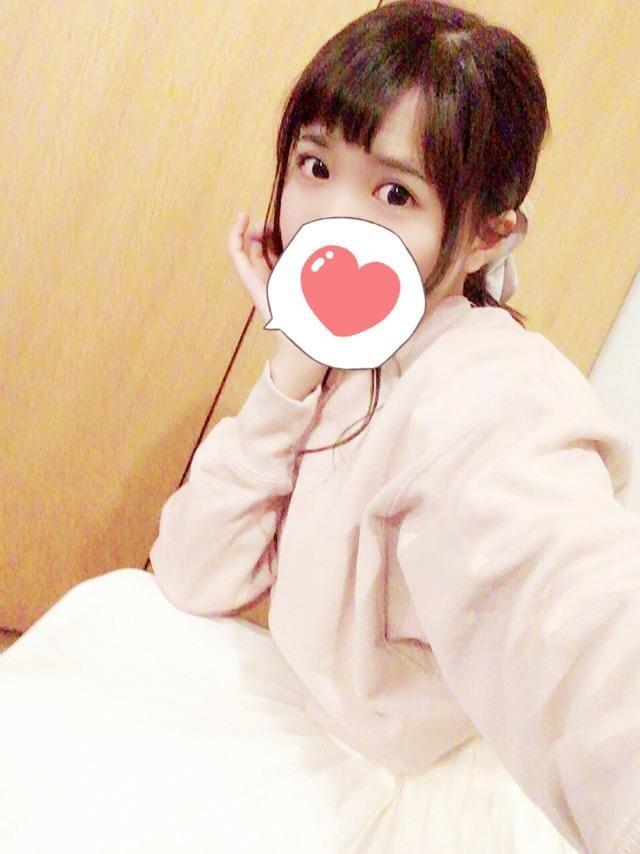 みゆ「◎ 12/10 Sさん」12/16(日) 23:31 | みゆの写メ・風俗動画