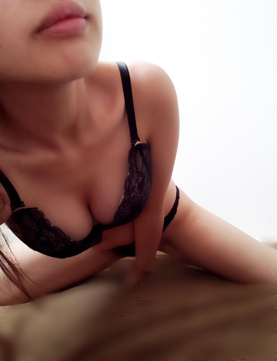 みゆ「ご予約ありがとう♡」12/16(日) 23:35 | みゆの写メ・風俗動画