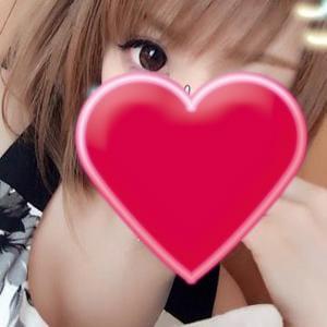 まりな「こんばんは」12/16(日) 23:38 | まりなの写メ・風俗動画