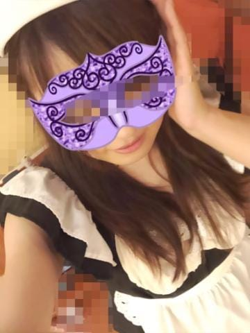 読者モデル☆ひなこ姫☆「ありがとぉ」12/16(日) 23:40   読者モデル☆ひなこ姫☆の写メ・風俗動画