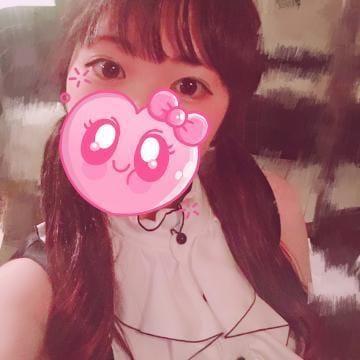 「こんにちわ」12/16(日) 23:50   みや【新人】の写メ・風俗動画