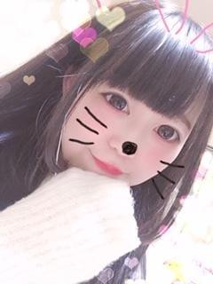 るる「お礼♪」12/17(月) 00:13 | るるの写メ・風俗動画