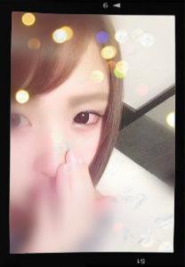 「差し入れありがとうね♪」12/17(月) 00:30 | ヤヨイの写メ・風俗動画