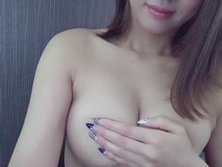 「お礼★」12/17日(月) 00:53 | アンジェの写メ・風俗動画