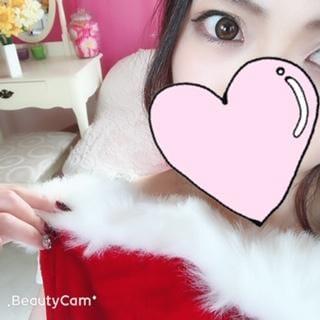 「日付変わって」12/17日(月) 00:53 | マイの写メ・風俗動画