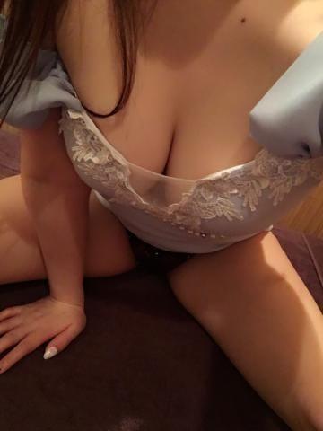 「ドーミーインで呼んでくださったO様」12/17日(月) 01:00   相川 さくらの写メ・風俗動画