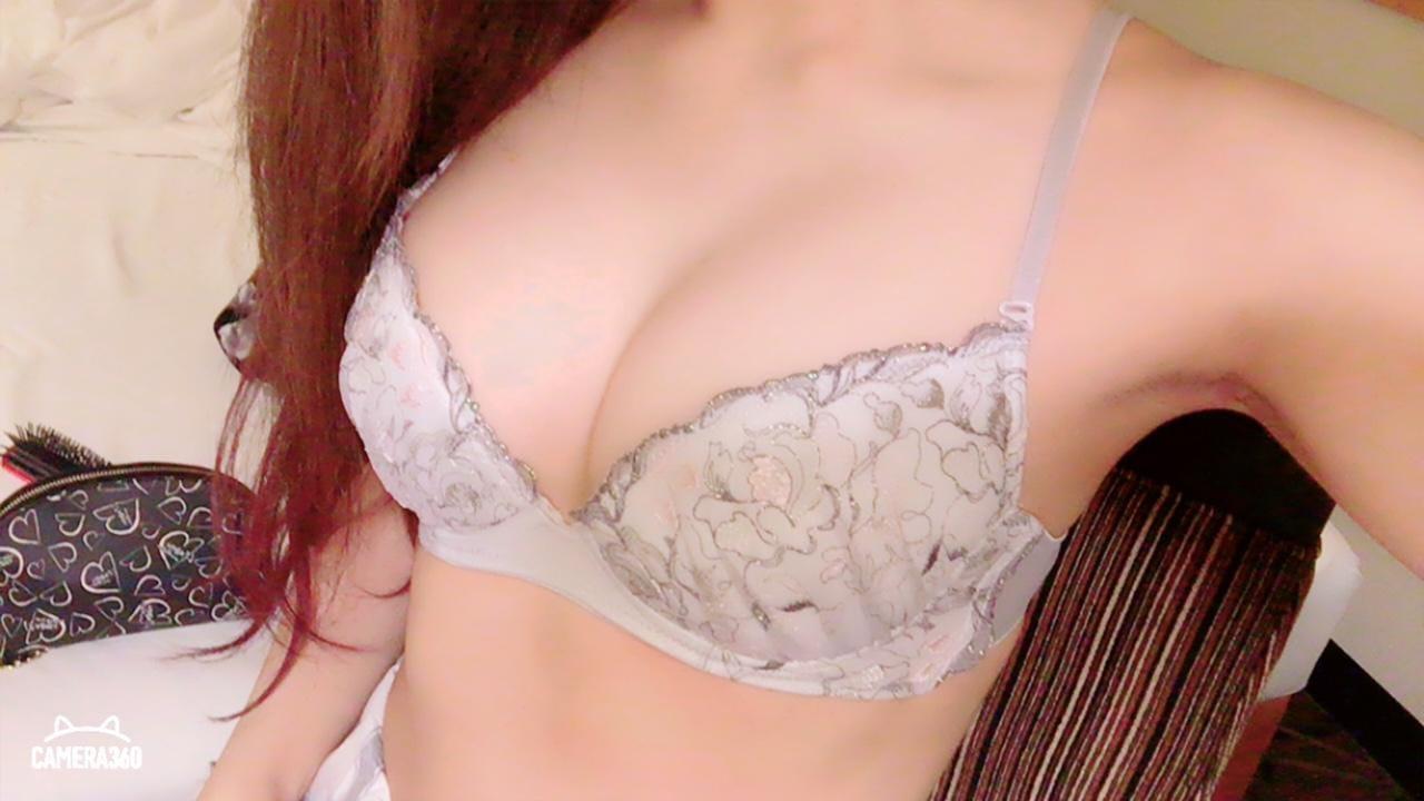 「お礼」12/17日(月) 01:00 | キレイの写メ・風俗動画