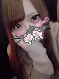 「おれい」12/17(月) 01:44 | あいかの写メ・風俗動画