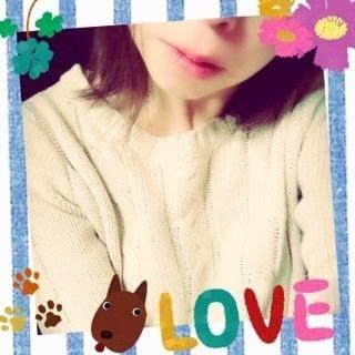 「☆こんばんは☆」12/17(月) 02:03 | 北川 はるか(Mrs)の写メ・風俗動画