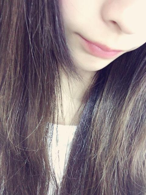 ともみ「日曜日のよる」12/17(月) 02:45 | ともみの写メ・風俗動画