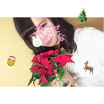 「クリスマスフラワー」12/17(月) 03:00 | 成瀬かんなの写メ・風俗動画