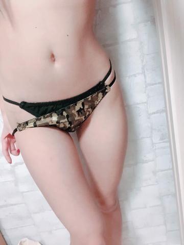 「イッテQ」12/17(月) 03:00 | ミヒロの写メ・風俗動画