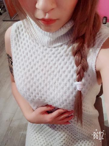 「おれい」12/17(月) 03:18   Rurika~☆☆☆の写メ・風俗動画