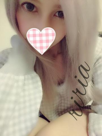 ☆リリア姫☆「(???????)???????*?」12/17(月) 03:55   ☆リリア姫☆の写メ・風俗動画