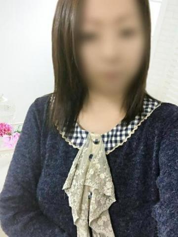 「プリウスで会ったYさん」12/17日(月) 05:22 | ゆみ 元看護士ご奉仕奥様の写メ・風俗動画