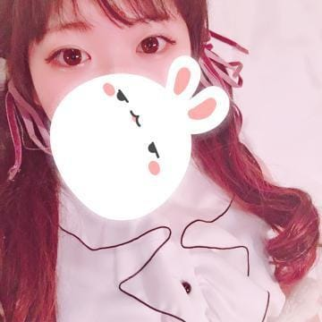 「(⊃ωー`)zz」12/17(月) 07:37   みや【新人】の写メ・風俗動画