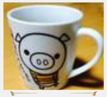 ななせ「(。・w・。)ノ オハヨ〜ン」12/17(月) 08:30   ななせの写メ・風俗動画