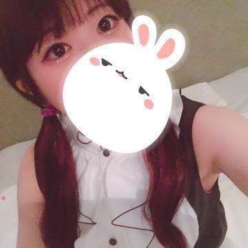 「m(_ _)m」12/17(月) 09:13   みや【新人】の写メ・風俗動画