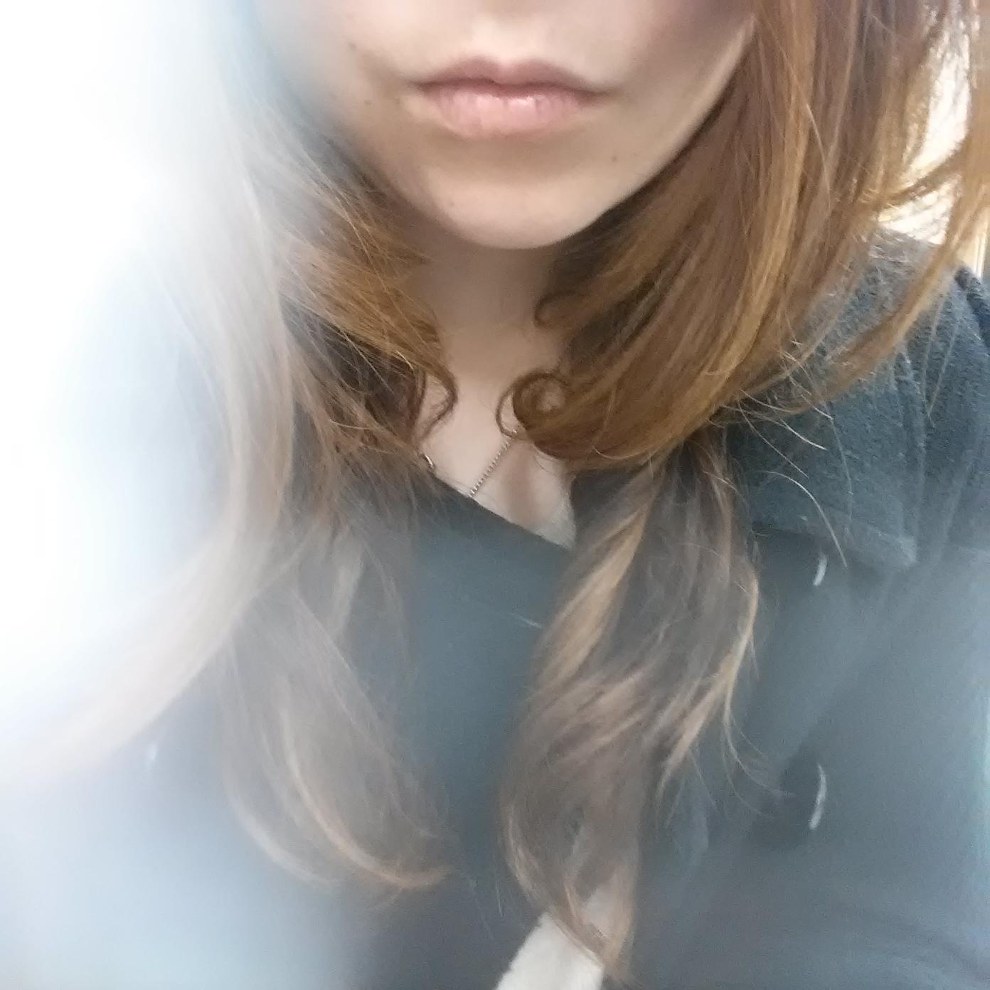 「☆イベント最終日☆」12/17(月) 09:18 | あん◇無邪気で気さく◇の写メ・風俗動画