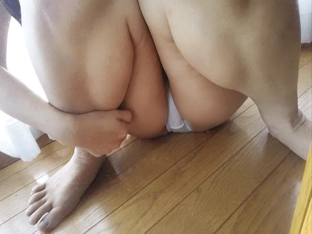 「ありがとう」12/17日(月) 09:24 | ぼたんの写メ・風俗動画