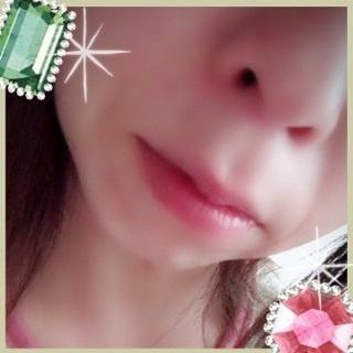 「☆こんにちは☆」12/17(月) 10:06 | 北川 はるか(Mrs)の写メ・風俗動画