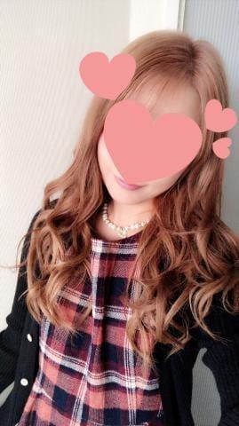 「まりあです♪」12/17(月) 11:00 | まりあの写メ・風俗動画