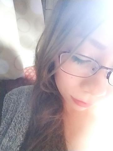 「ジャムおじさんが欲しい。」12/17(月) 11:14 | 下井草JUJUの写メ・風俗動画