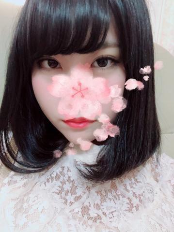 「出勤してま~す☆」12/17(月) 11:47 | 鳴海(なるみ)の写メ・風俗動画