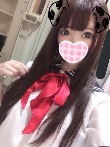 「セーラー服?」12/17(月) 12:01 | 杏~あんず~の写メ・風俗動画