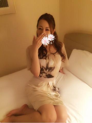 「キャーっっ?」12/17日(月) 12:04   美緒の写メ・風俗動画