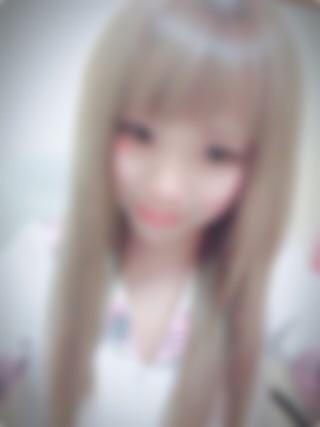 ゆあ「*おひる」12/17(月) 12:21   ゆあの写メ・風俗動画