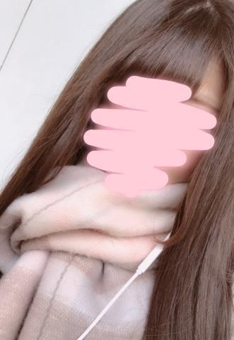 「ゆきのです」12/17(月) 12:26   ゆきのの写メ・風俗動画