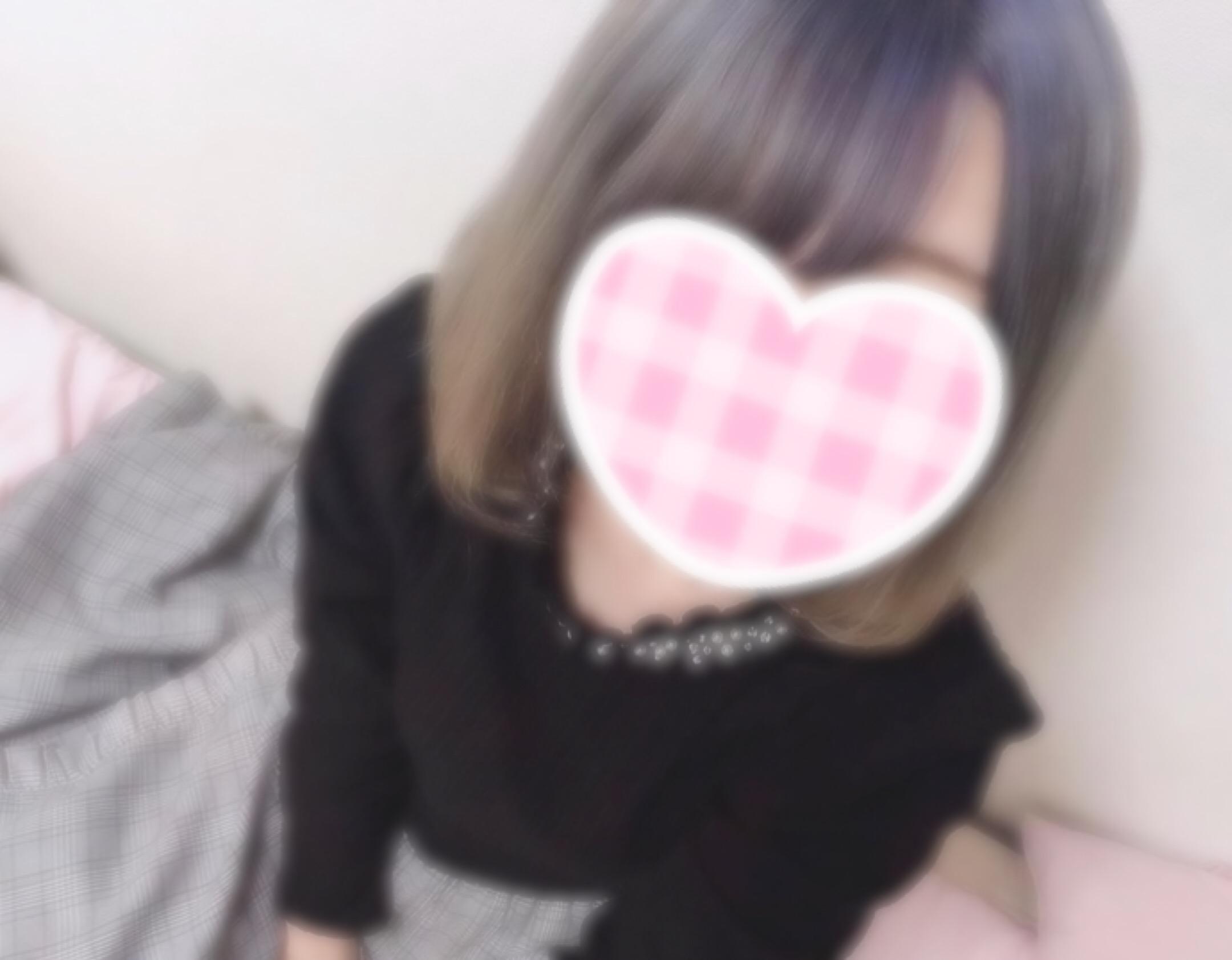 「22日」12/17(月) 12:41 | れいらの写メ・風俗動画