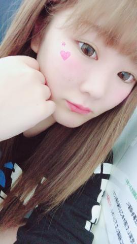 「くれはのブログだよ?」12/17(月) 12:55 | 下赤塚くれはの写メ・風俗動画